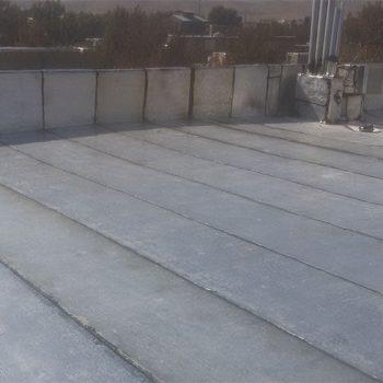 ایزوگام در اسلامشهر با نصب